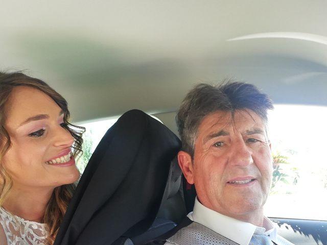 La boda de Alberto  y Mónica  en Burgos, Burgos 4