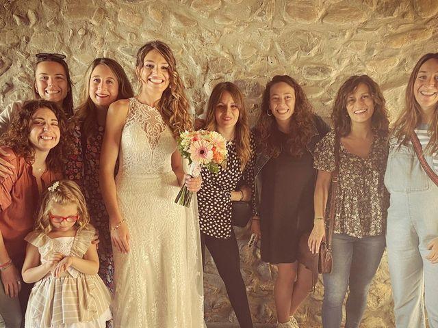 La boda de Alberto  y Mónica  en Burgos, Burgos 6