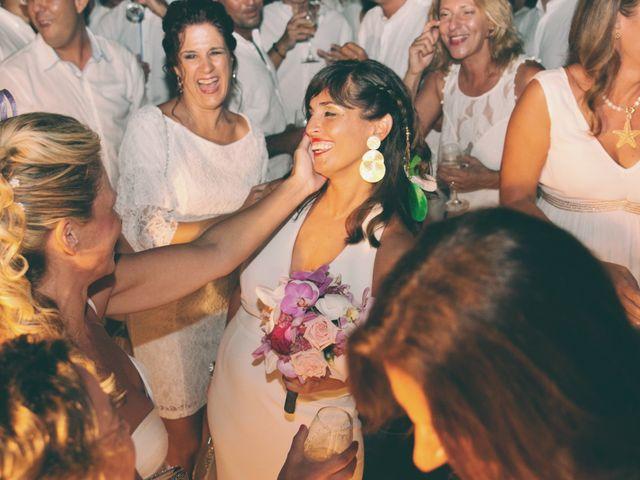 La boda de Adrián y Nuria en Maspalomas, Las Palmas 22