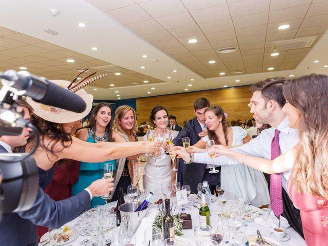 La boda de Isidro y Carlonia en Salobre, Albacete 4