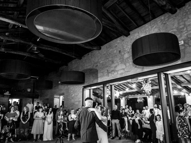 La boda de Jose y Mili en Cangas, Pontevedra 47