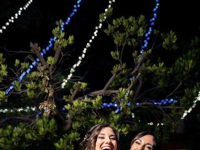 La boda de Kiko y Rocío en Caravaca De La Cruz, Murcia 52