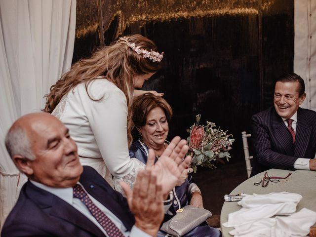 La boda de Samuel y Almudena en Cereceda (Villamayor), Asturias 248