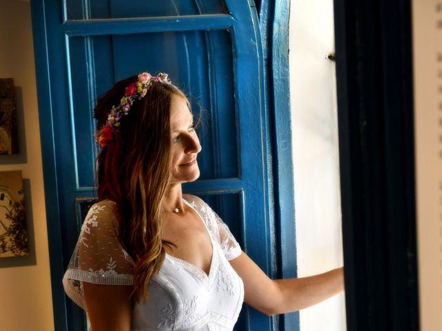 La boda de Laura y David en Pineda De Mar, Barcelona 28