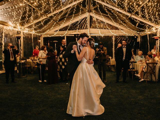 La boda de Scott y Fátima en Arucas, Las Palmas 71