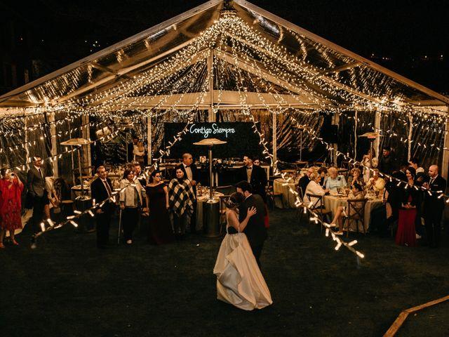 La boda de Scott y Fátima en Arucas, Las Palmas 72