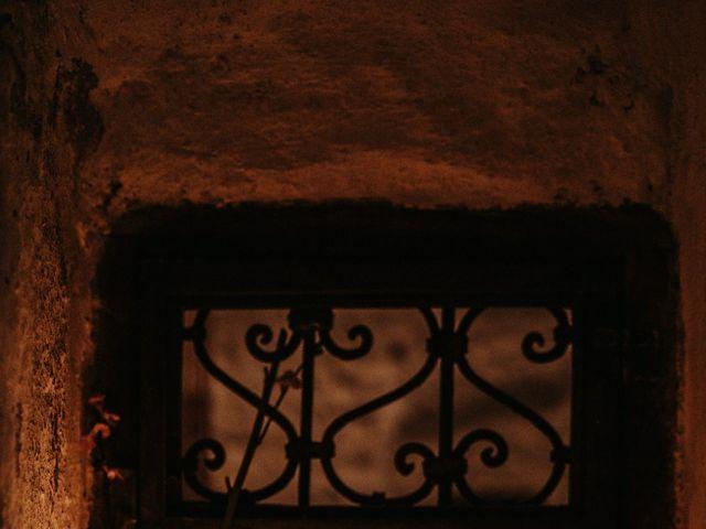 La boda de Carlos y Victoria en Granada, Granada 72
