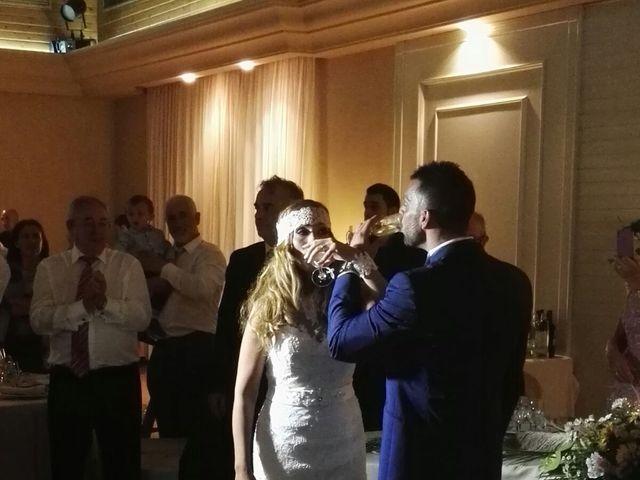 La boda de Oscar y Diana en Valencia, Valencia 5