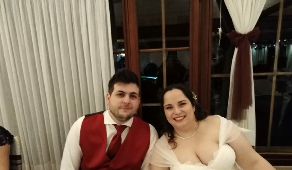 La boda de Julio  y Marta en Algaida, Islas Baleares