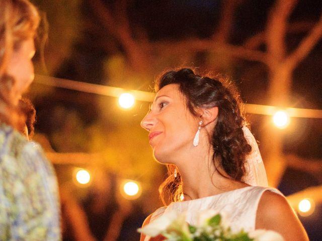 La boda de Lionel y Ana en Rivas-vaciamadrid, Madrid 51