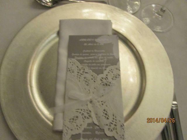 La boda de Alicia y Armado en Las Palmas, Santa Cruz de Tenerife 13