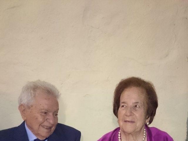 La boda de Alicia y Armado en Las Palmas, Santa Cruz de Tenerife 19
