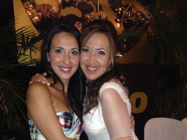 La boda de Alicia y Armado en Las Palmas, Santa Cruz de Tenerife 26