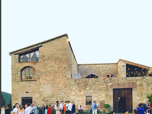 La boda de Rodrigo y Marta en Barcelona, Barcelona 4
