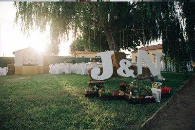 La boda de Fernando y Jose en Villanueva De La Serena, Badajoz 13
