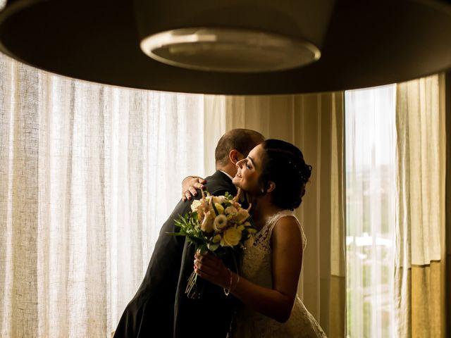 La boda de Carlos y Manuela en Barcelona, Barcelona 7