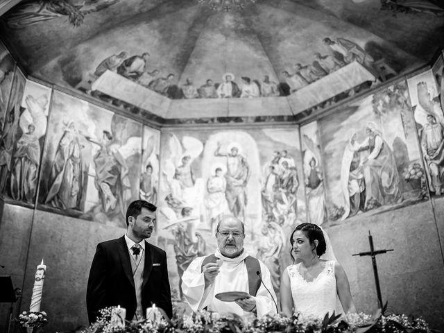 La boda de Carlos y Manuela en Barcelona, Barcelona 17