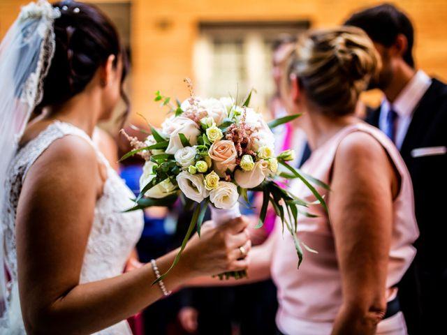 La boda de Carlos y Manuela en Barcelona, Barcelona 22