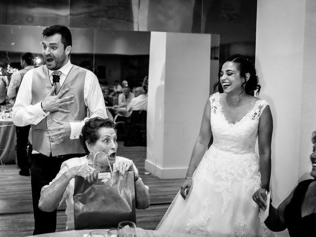 La boda de Carlos y Manuela en Barcelona, Barcelona 25