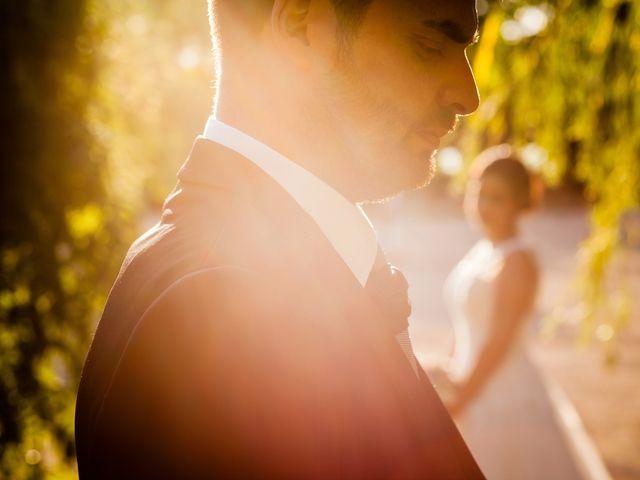 La boda de Carlos y Manuela en Barcelona, Barcelona 28
