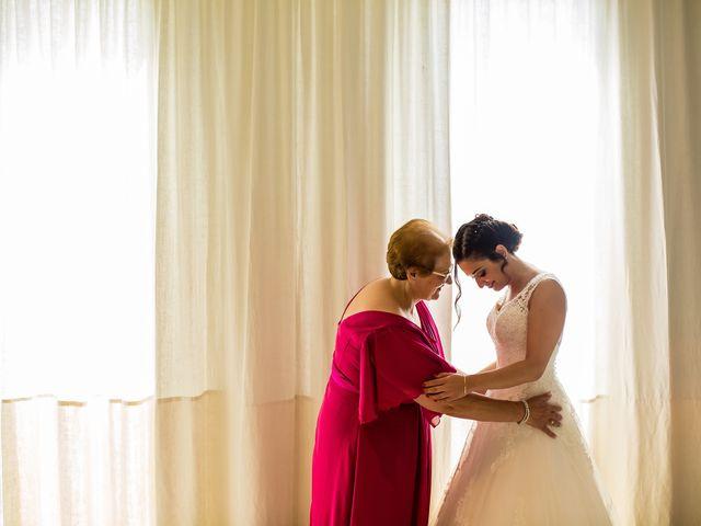 La boda de Carlos y Manuela en Barcelona, Barcelona 32