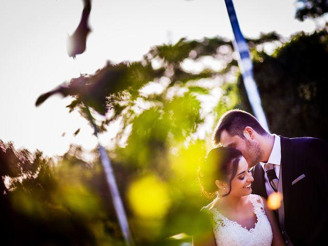 La boda de Carlos y Manuela en Barcelona, Barcelona 33