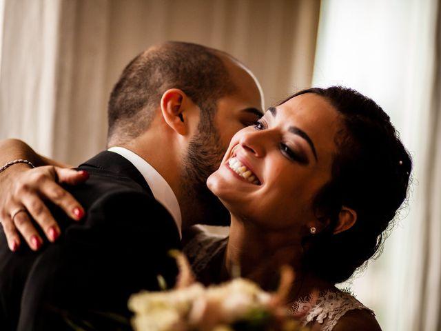 La boda de Carlos y Manuela en Barcelona, Barcelona 41
