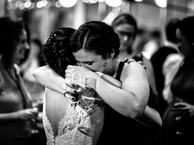 La boda de Carlos y Manuela en Barcelona, Barcelona 43