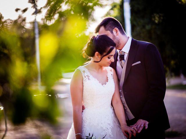 La boda de Carlos y Manuela en Barcelona, Barcelona 48
