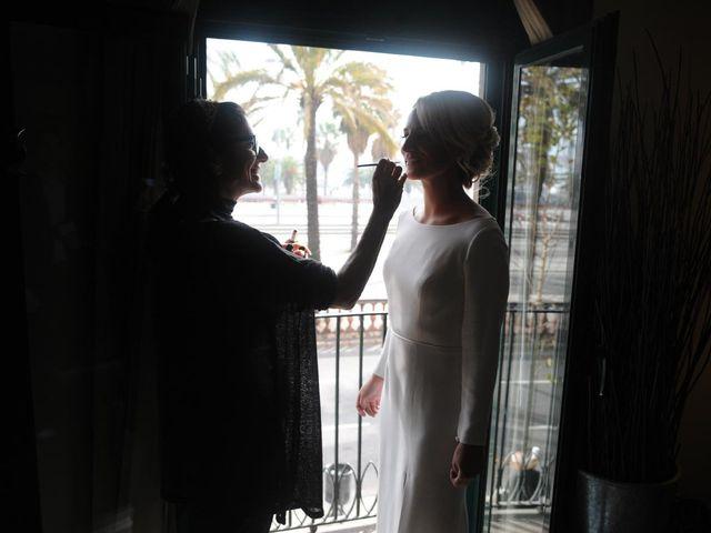 La boda de Denys y Tara en Argentona, Barcelona 20