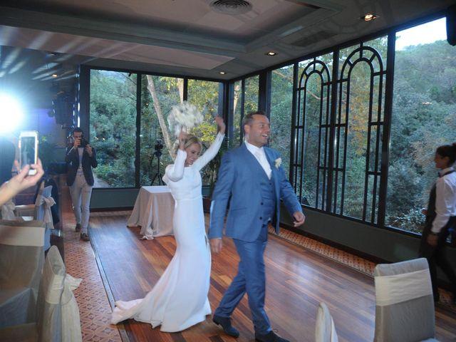 La boda de Denys y Tara en Argentona, Barcelona 69