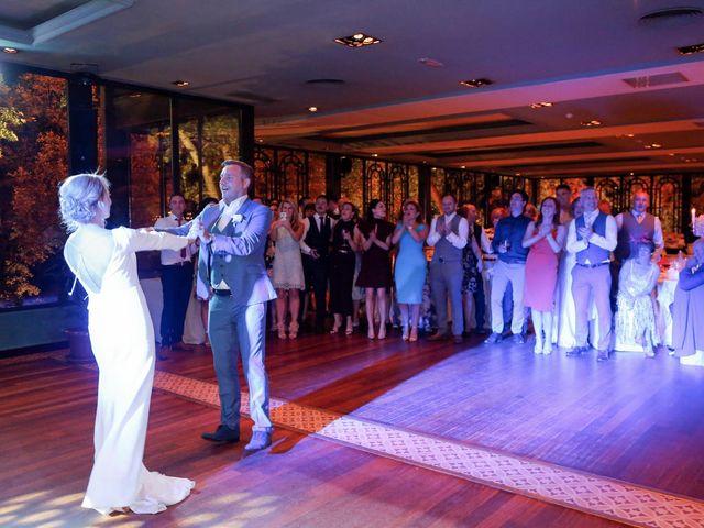 La boda de Denys y Tara en Argentona, Barcelona 79