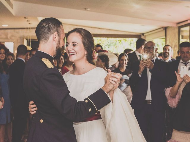 La boda de Enrique y Mónica en Toledo, Toledo 9