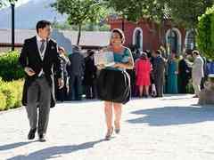 La boda de Marta y Rubén 99