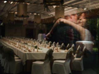 La boda de Maria y Oscar 2