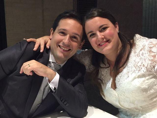 La boda de Julia y Marta en Valencia, Valencia 2