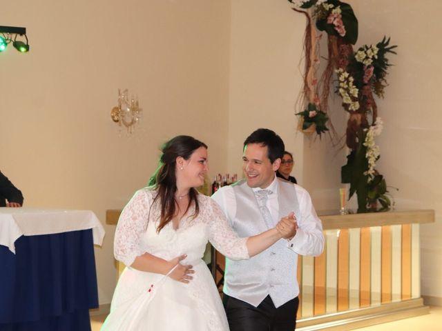 La boda de Julia y Marta en Valencia, Valencia 4