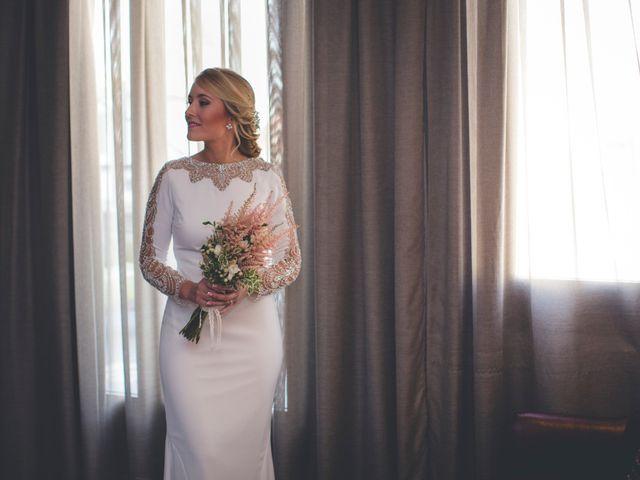 La boda de Adri y Lola en Ronda, Málaga 29