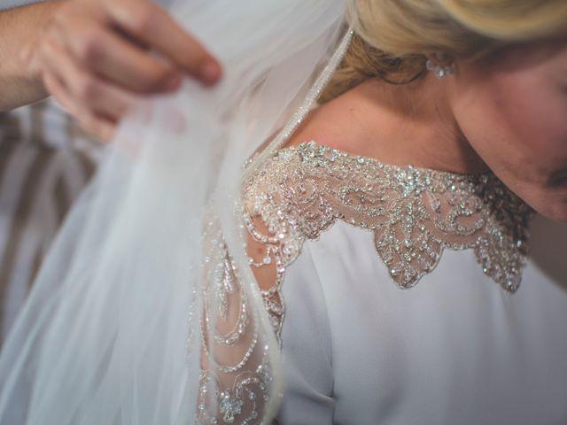 La boda de Adri y Lola en Ronda, Málaga 41