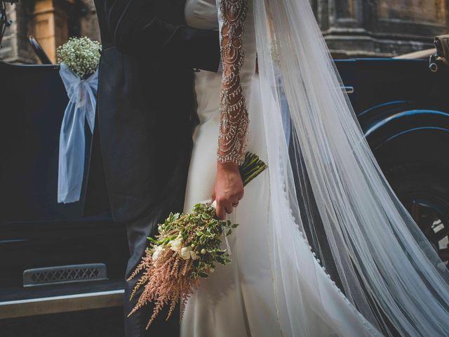 La boda de Adri y Lola en Ronda, Málaga 52
