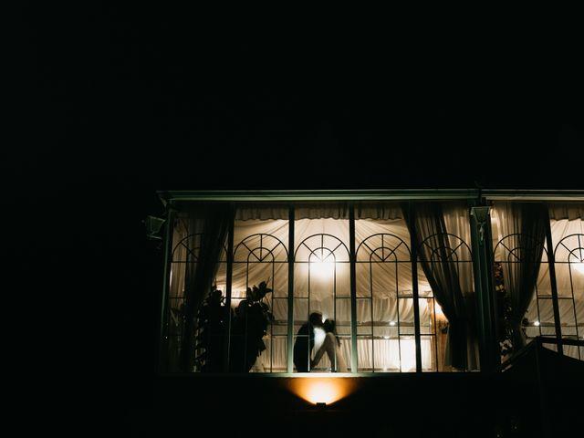 La boda de Alfredo y Cristina en Torrenueva, Ciudad Real 50