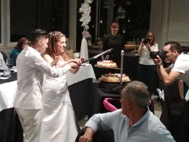 La boda de Bea y Mary en Hervas, Cáceres 5