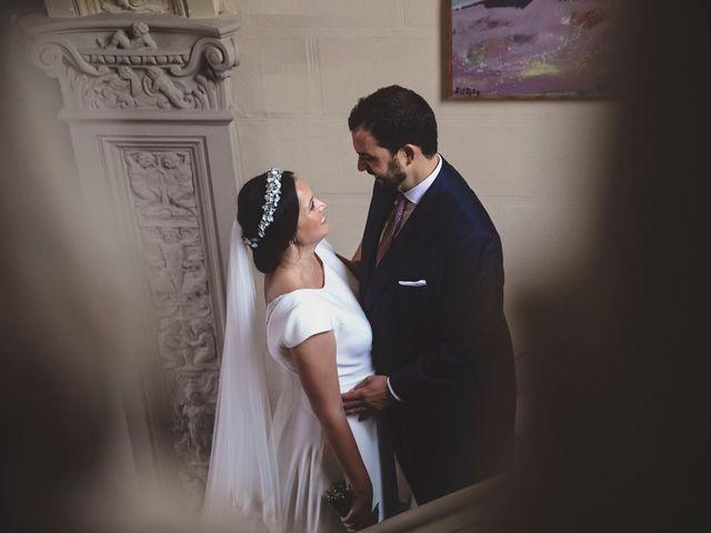 La boda de Ana Belén y Fran en Málaga, Málaga 34