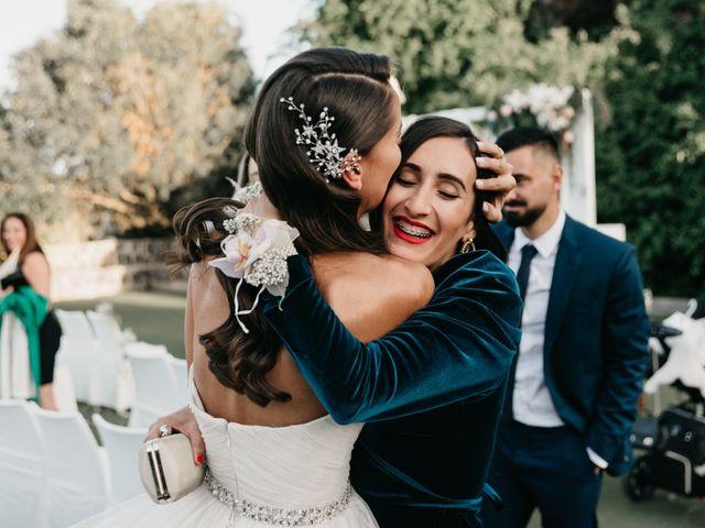 La boda de Jefté y Fiamma en Las Palmas De Gran Canaria, Las Palmas 37