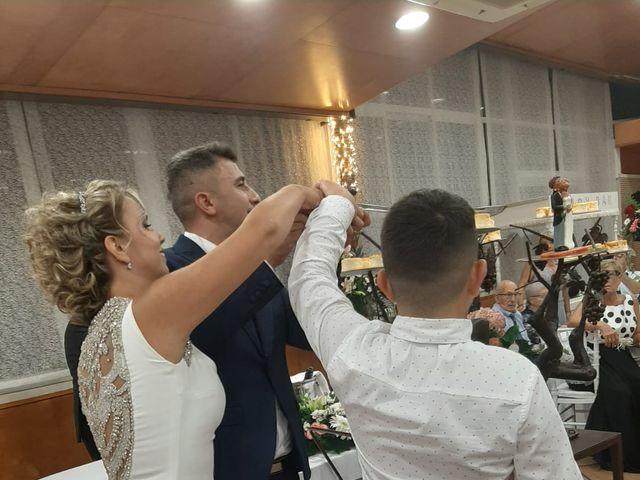 La boda de Arnau y Miriam en Sant Sadurni D'anoia, Barcelona 5