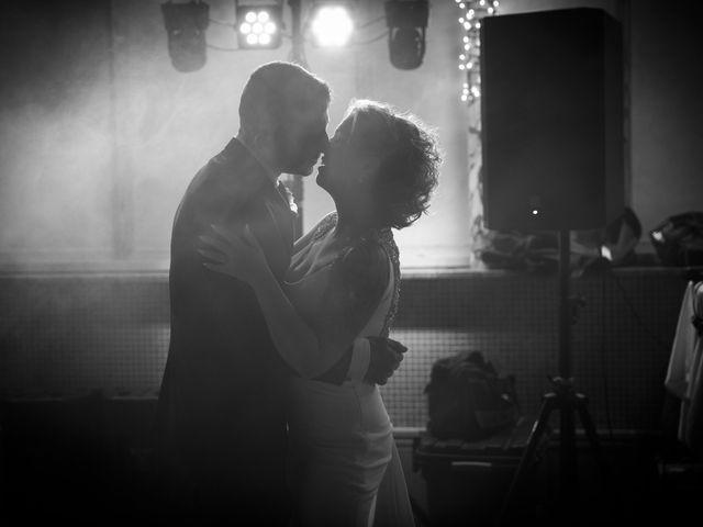 La boda de Arnau y Miriam en Sant Sadurni D'anoia, Barcelona 13
