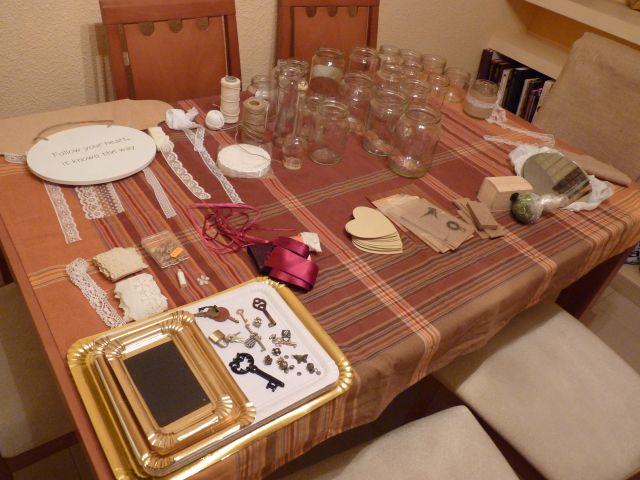 La boda de Antonio y Ana en La/villajoyosa Vila Joiosa, Alicante 6