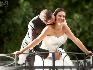 La boda de Jose y Mapi 3