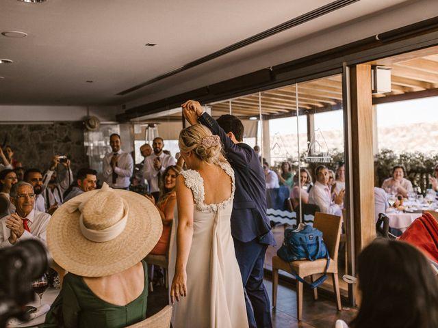 La boda de Juanjo y Cyra en Las Palmas De Gran Canaria, Las Palmas 3