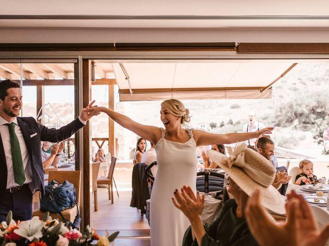 La boda de Juanjo y Cyra en Las Palmas De Gran Canaria, Las Palmas 6